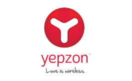 Yepzon's first product launch to increase safety for millions – The world's easiest positioning service created in Finland