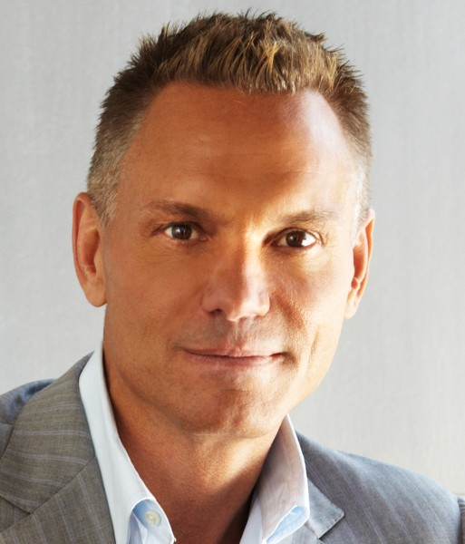 Celebrity entrepreneur Kevin Harrington launches Yepzon in America