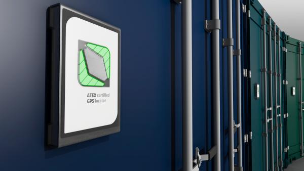 Yepzon ja Valmet kehittävät uudenlaisen teollisen internetin ratkaisun öljy- ja kaasuteollisuudelle