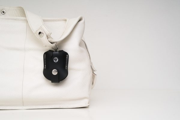 Teknologia ja muoti yhdistyvät – Yepzon ja LUMI Accessories yhteistyöhön