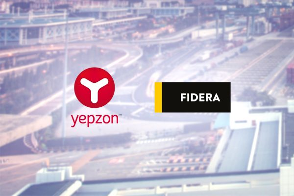 Yepzon to reinforce its industry position by investing in Fidera
