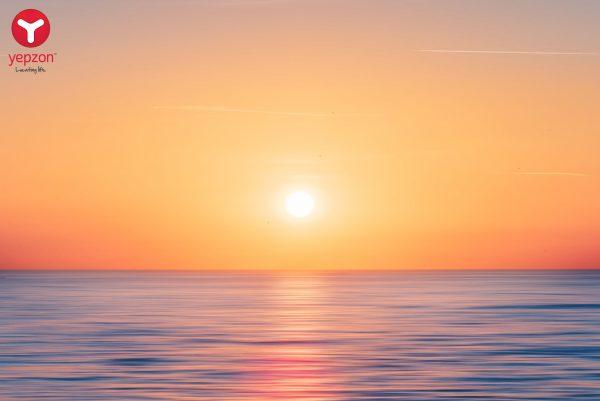 Yepzon ostaa Emergence Oy:n liiketoiminnot ja lanseeraa auringosta lataavan huoltovapaan paikannuslaitteen